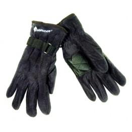 Перчатки TAGRIDER TR 0720 флис утепленные